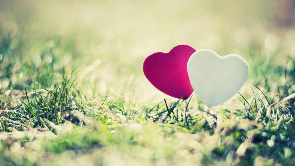 بالصور صور غلاف رومانسيه , حمل غلافا رومانسيا لحسابك في فيس بوك 4871 5