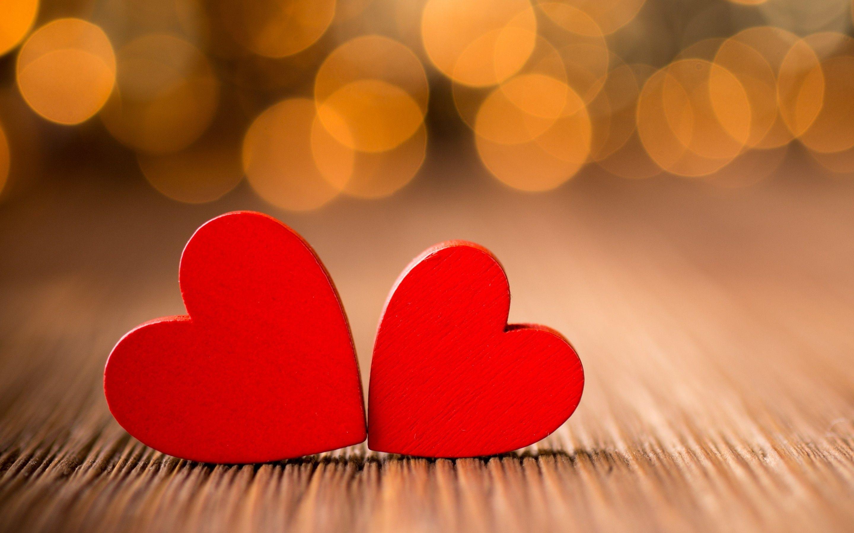 بالصور صور غلاف رومانسيه , حمل غلافا رومانسيا لحسابك في فيس بوك 4871 8