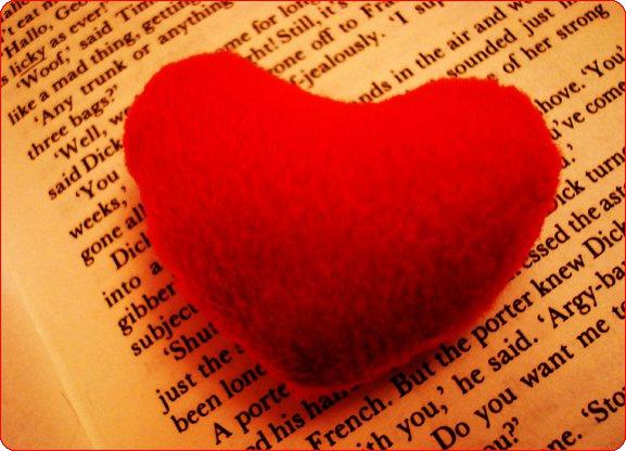 بالصور صور غلاف رومانسيه , حمل غلافا رومانسيا لحسابك في فيس بوك 4871 9