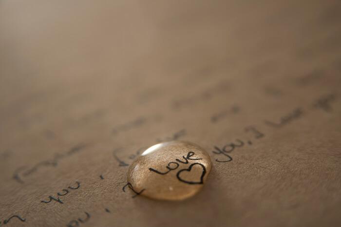 بالصور صور غلاف رومانسيه , حمل غلافا رومانسيا لحسابك في فيس بوك