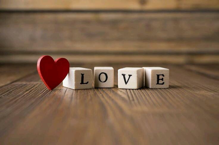 بالصور صور غلاف رومانسيه , حمل غلافا رومانسيا لحسابك في فيس بوك 4871