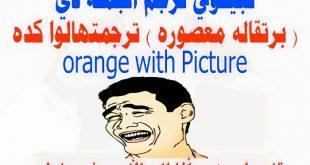 صوره اجمل الصور المضحكة في العالم , اضحك وانسى همومك