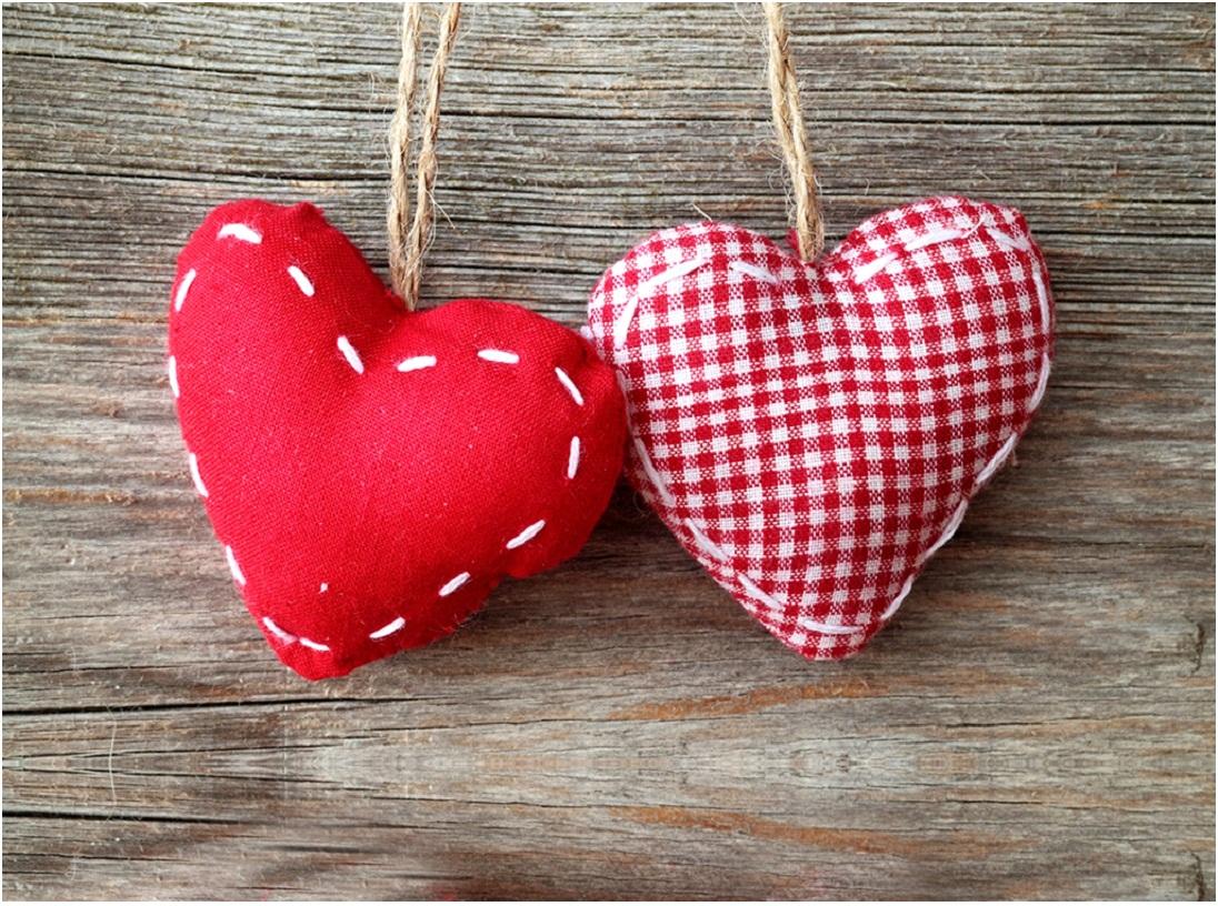 بالصور صور قلوب حب , رمزيات معبرة عن الحب 4887 1