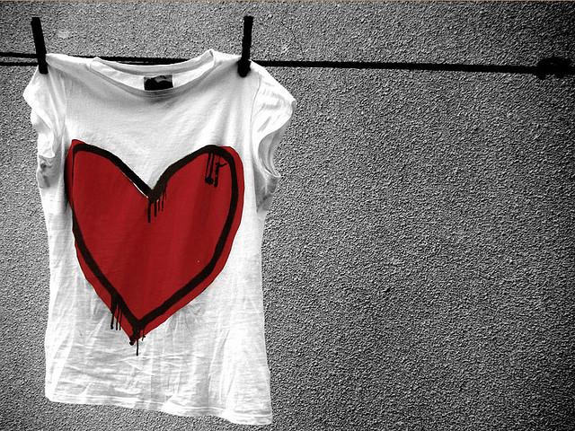 بالصور صور قلوب حب , رمزيات معبرة عن الحب 4887 10