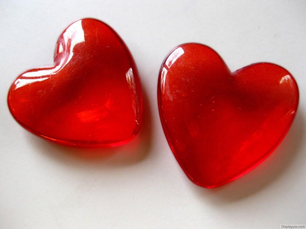 بالصور صور قلوب حب , رمزيات معبرة عن الحب 4887 11