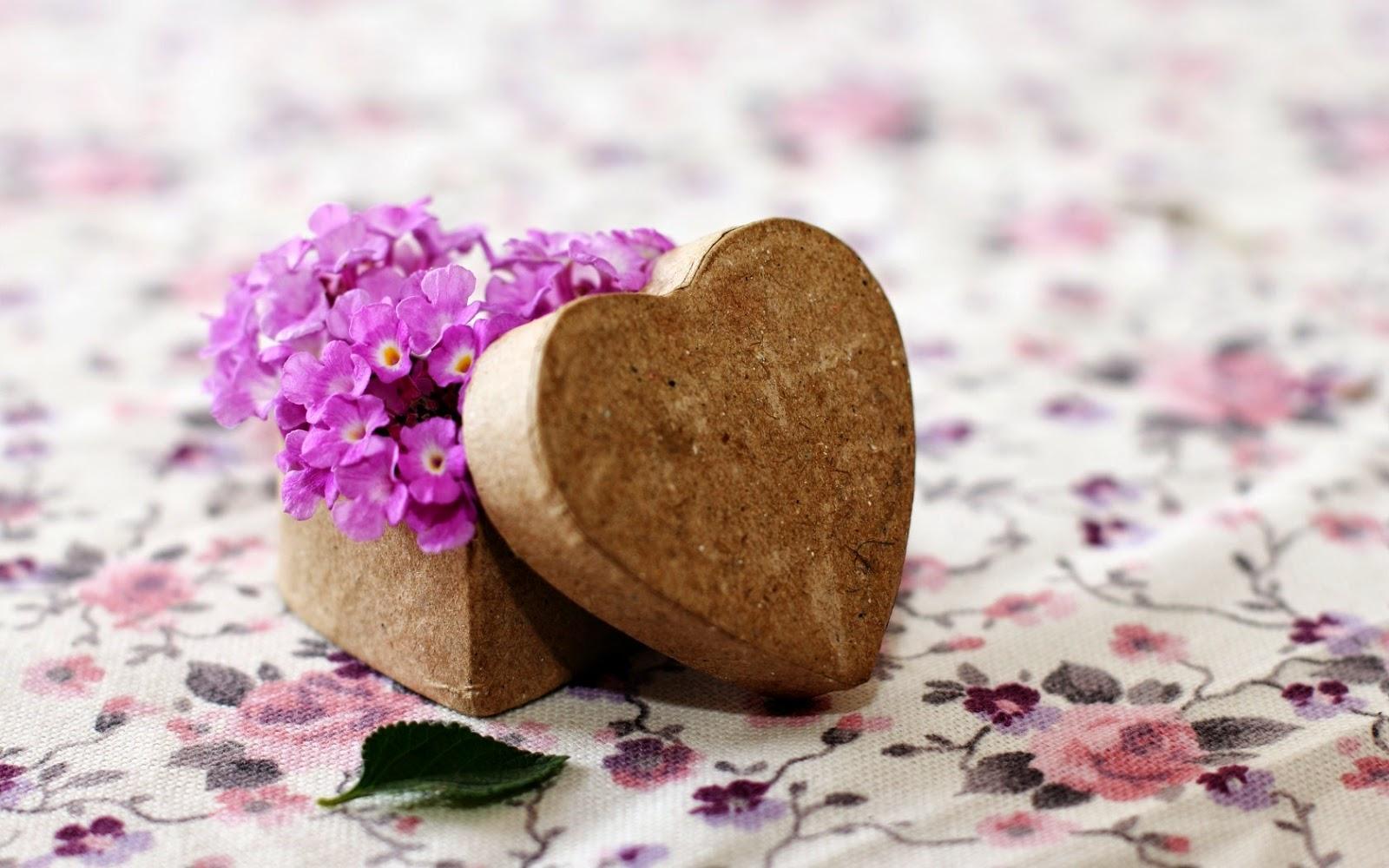 بالصور صور قلوب حب , رمزيات معبرة عن الحب 4887 12