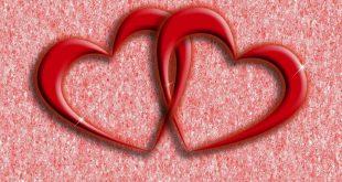 صوره صور قلوب حب , رمزيات معبرة عن الحب