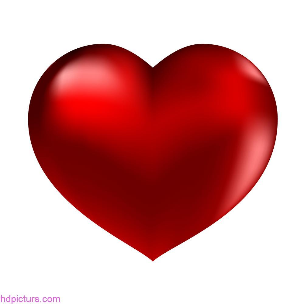 بالصور صور قلوب حب , رمزيات معبرة عن الحب 4887 3