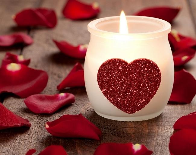 بالصور صور قلوب حب , رمزيات معبرة عن الحب 4887 4