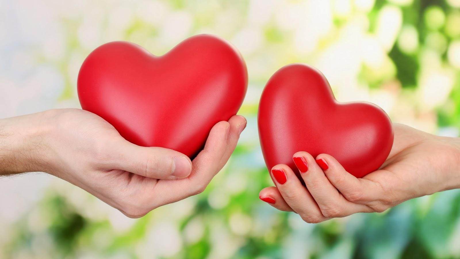 بالصور صور قلوب حب , رمزيات معبرة عن الحب 4887 5