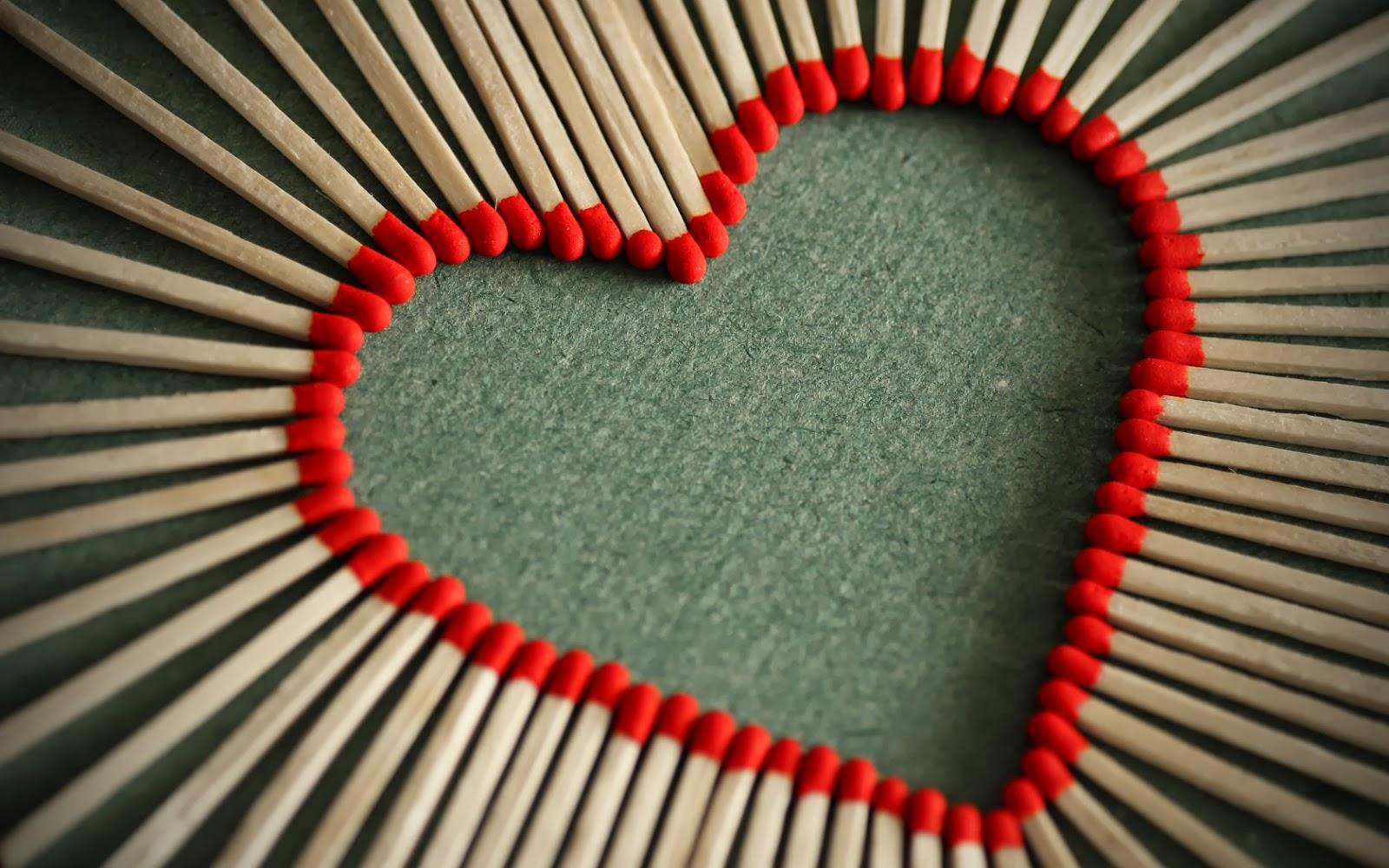 بالصور صور قلوب حب , رمزيات معبرة عن الحب 4887 9