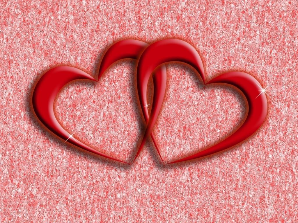بالصور صور قلوب حب , رمزيات معبرة عن الحب 4887