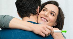 بالصور اشياء تساعد على الحمل , كيف تزيد من فرص الحمل 4894 3 310x165