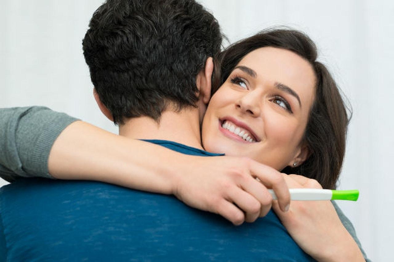صوره اشياء تساعد على الحمل , كيف تزيد من فرص الحمل