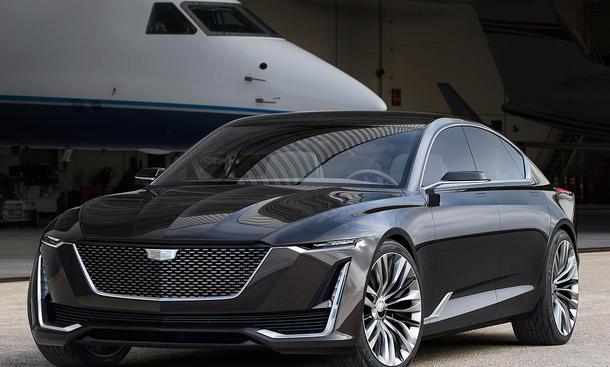 صوره عربيات 2019 , اجدد سيارات العام الجديد