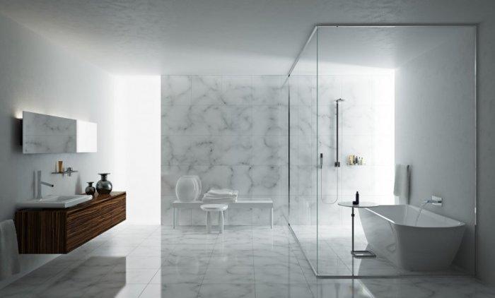 بالصور ديكور حمامات منازل , اشكال خرافية من حمامات المنازل 4906 11