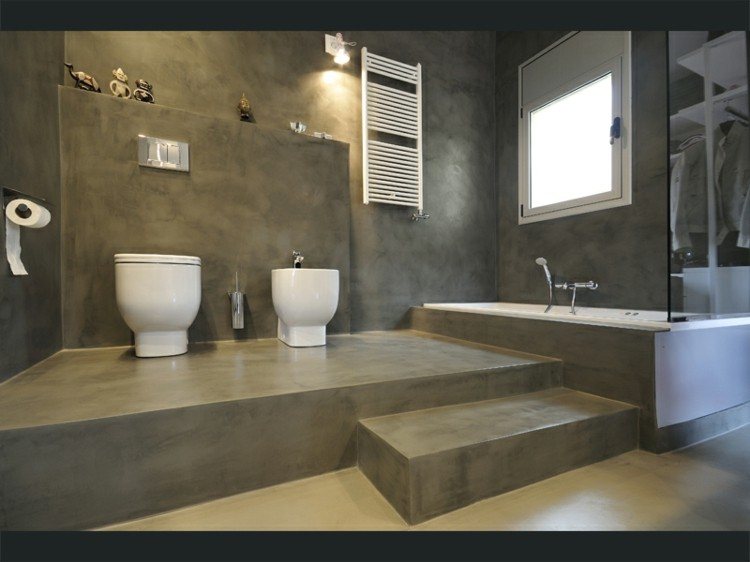 بالصور ديكور حمامات منازل , اشكال خرافية من حمامات المنازل 4906 12
