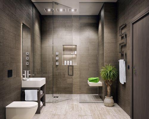 بالصور ديكور حمامات منازل , اشكال خرافية من حمامات المنازل 4906 13