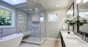 صوره ديكور حمامات منازل , اشكال خرافية من حمامات المنازل