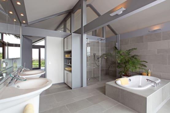 بالصور ديكور حمامات منازل , اشكال خرافية من حمامات المنازل 4906 2