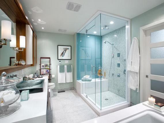 بالصور ديكور حمامات منازل , اشكال خرافية من حمامات المنازل 4906 3