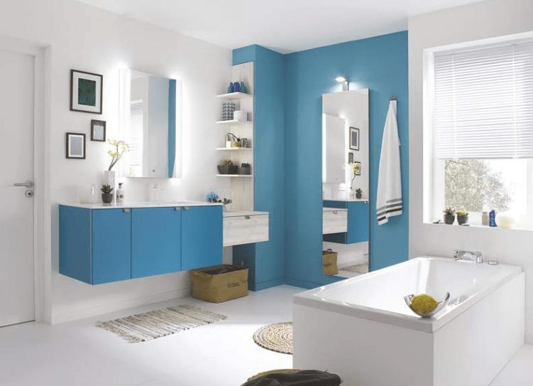 بالصور ديكور حمامات منازل , اشكال خرافية من حمامات المنازل 4906