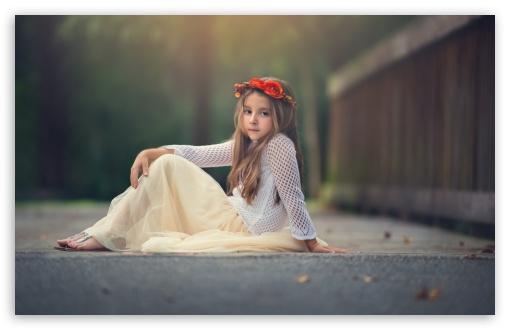 بالصور صور جامده , تحميل صور منوعة 4908 10