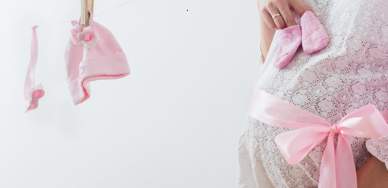 بالصور كيف اعرف اني حامل ببنت , اعرفي جنس مولودك بهذه الطرق 4931