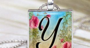 صور حرف y , اشكال مختلفة وروعة لحرف y