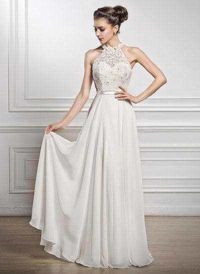 بالصور فساتين عرايس فخمه , ابهري الجميع بفستانك يوم زفافك 4953 11