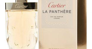 صور عطر كارتير , اروع العطور تمنحك جاذبية اكثر من كارتير