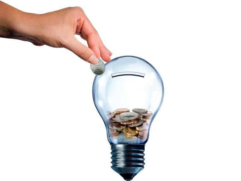 صور ترشيد استهلاك الكهرباء , نصائح لاستخدام امثل للكهرباء