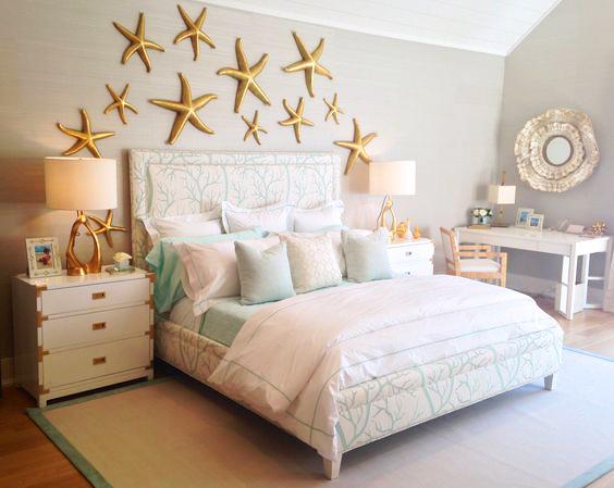 بالصور غرف بنات كبار , اجمل غرف تناسب البنات 4972 6