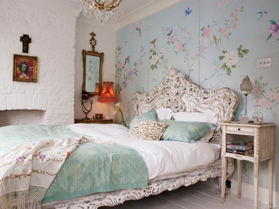 بالصور غرف بنات كبار , اجمل غرف تناسب البنات 4972 7