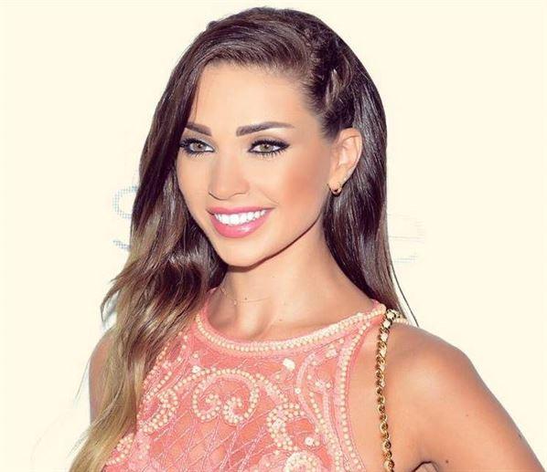 بالصور اجمل لبنانية , صور اكثر البنات جمالا من لبنان 4973 10