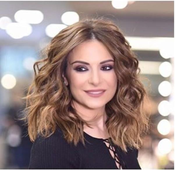 بالصور اجمل لبنانية , صور اكثر البنات جمالا من لبنان 4973 3
