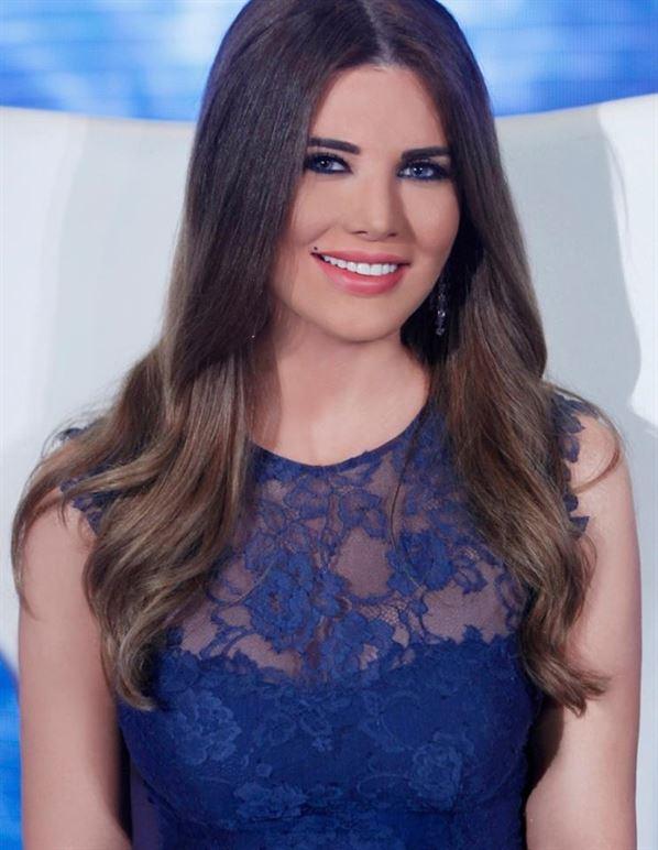 بالصور اجمل لبنانية , صور اكثر البنات جمالا من لبنان 4973 8