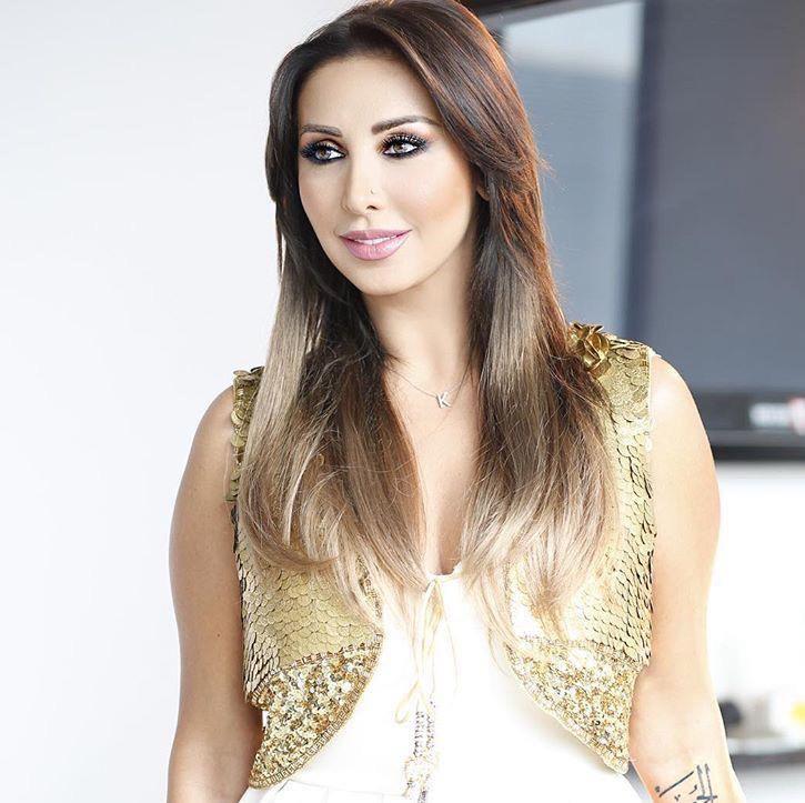 بالصور اجمل لبنانية , صور اكثر البنات جمالا من لبنان