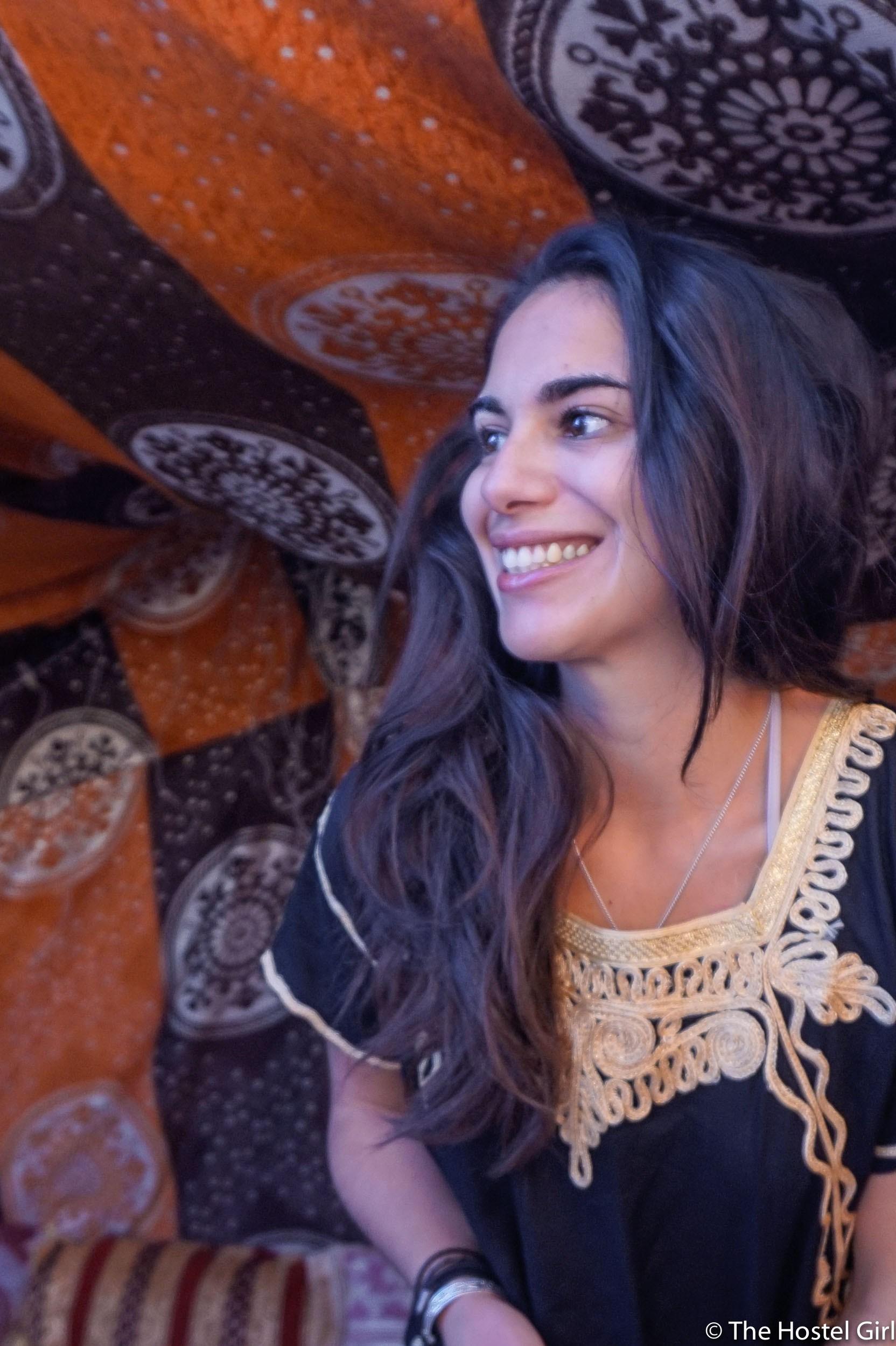 بالصور اجمل المغربيات , صور بنات المغرب 4979 16