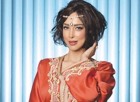 بالصور اجمل المغربيات , صور بنات المغرب 4979 4