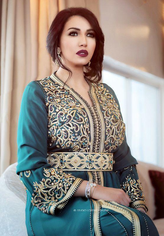 بالصور اجمل المغربيات , صور بنات المغرب 4979 9