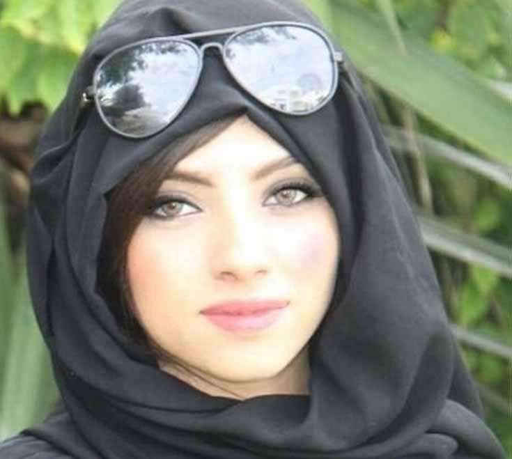بالصور بنات عربيات , جمال بنات العرب 4980 1