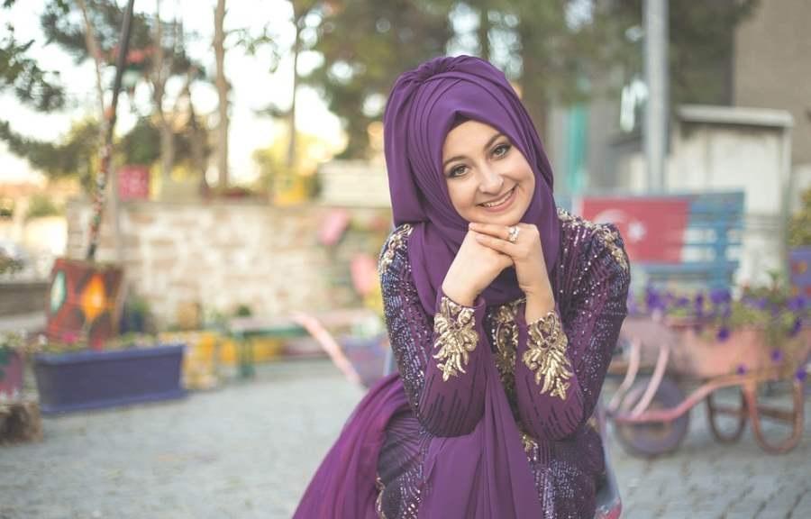 بالصور بنات عربيات , جمال بنات العرب 4980 10