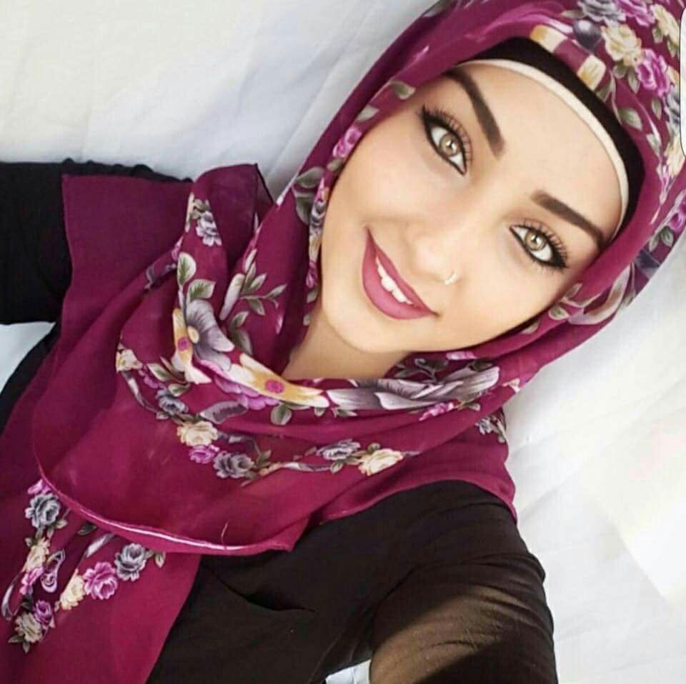 بالصور بنات عربيات , جمال بنات العرب 4980 11