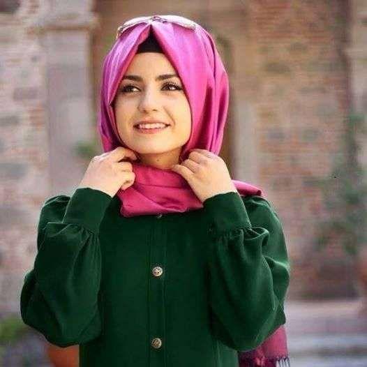 بالصور بنات عربيات , جمال بنات العرب 4980 3