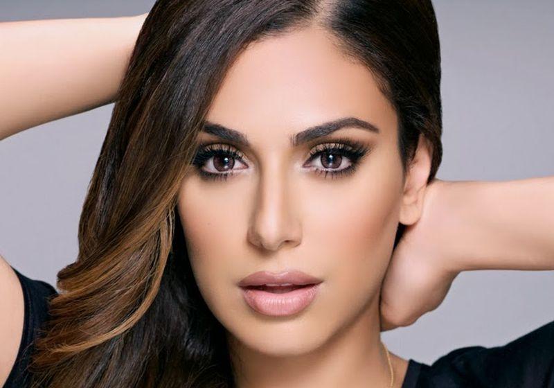 بالصور بنات عربيات , جمال بنات العرب 4980 4
