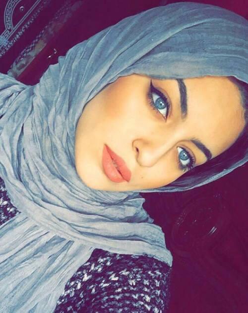 بالصور بنات عربيات , جمال بنات العرب 4980 5