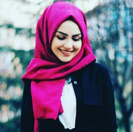 بالصور بنات عربيات , جمال بنات العرب 4980 6