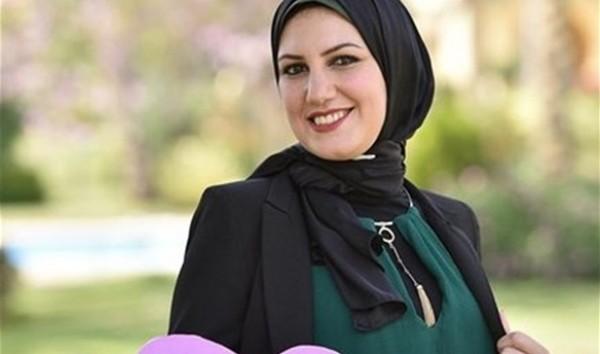بالصور بنات عربيات , جمال بنات العرب 4980 7