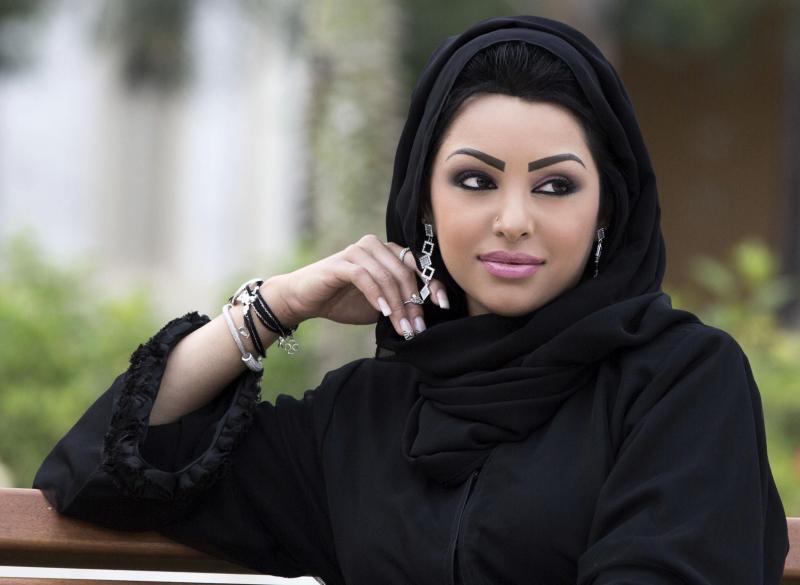 بالصور بنات عربيات , جمال بنات العرب 4980 8